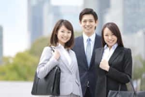 転職はリスク回避を最優先するべきなので、20代のうちの転職活動をすることがおすすめ