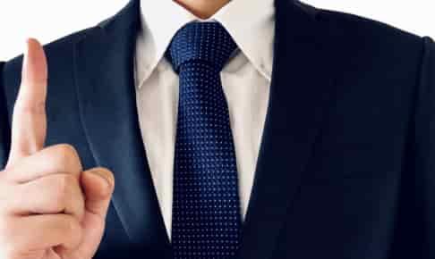 プレイングマネージャーを長く続けるのはリスク?40代管理職&SEの裏話
