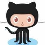 技術があるのにGitHubアカウントで転職失敗する3パターン