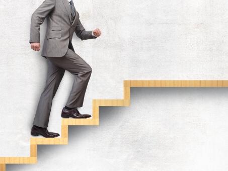 一般事務への転職のハードルが高くなる