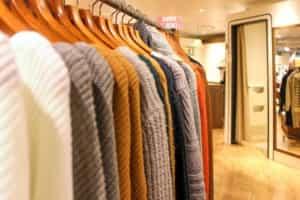 ファッション・アパレル業界に特化した転職エージェント