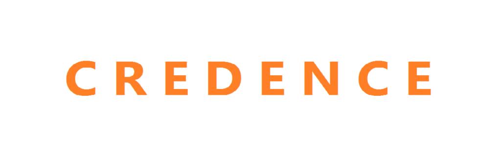 クリーデンス(CREDENCE)の会社概要・基本情報