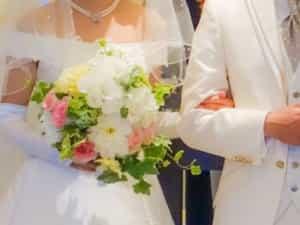 結婚する確率が高い!?職場結婚がおすすめな理由
