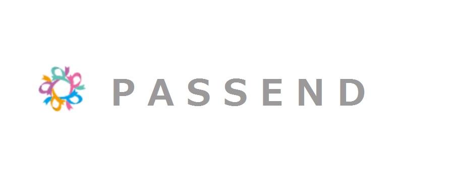 PASSENDの会社概要・基本情報