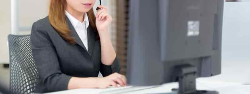 女性の転職は20代まで!?採用官が教える30才までに転職すべき理由