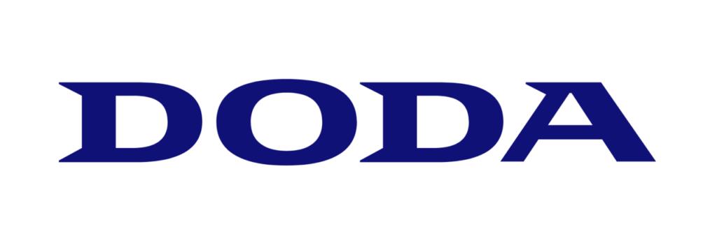 DODAの基本情報・企業情報