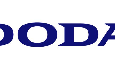 DODA(デューダ)の評判・口コミは?大手転職サイトの求人・利用者を解説!