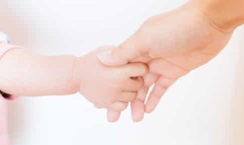 「出産後、専業主婦になったけどまた働きたい」を叶える転職成功法!