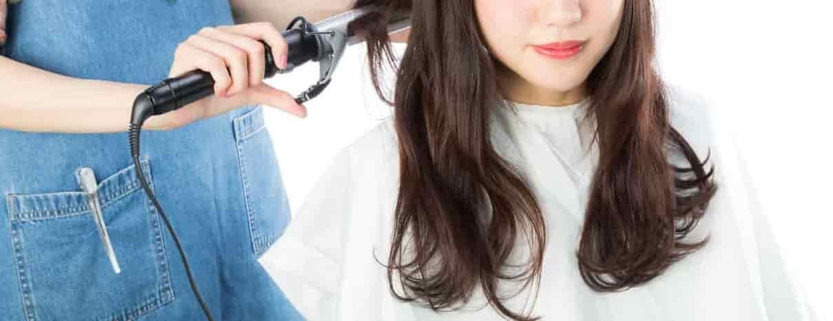 「美容師から転職成功!」未経験でも可能な5つの他業種は?