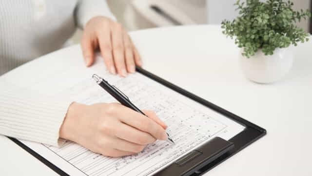 医療事務からの転職をすすめる理由