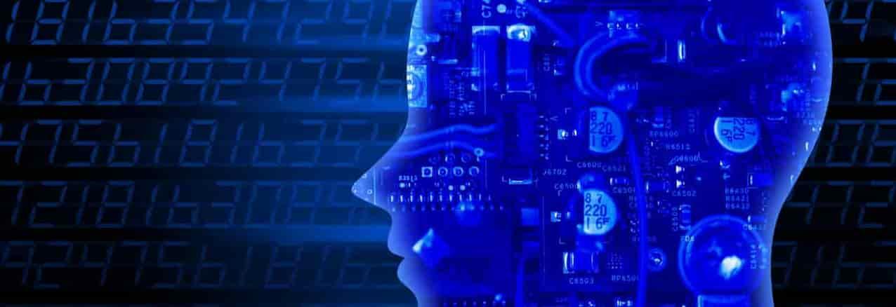 AI(人工知能)入門コース