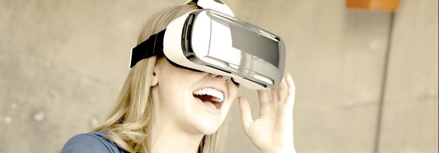 VR・3Dゲーム開発コース