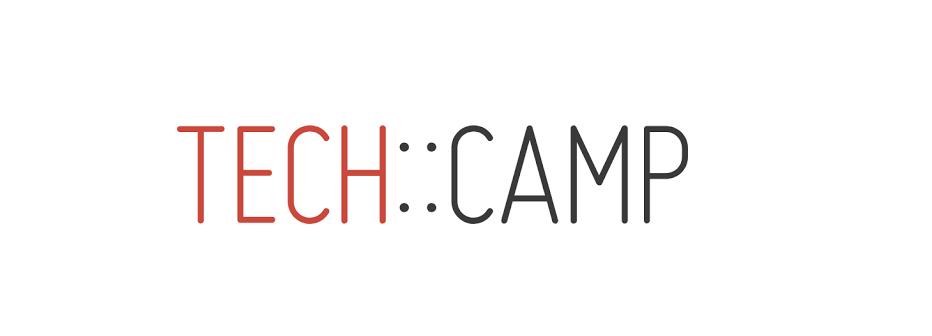 TECH CAMP(テックキャンプ)の基本情報