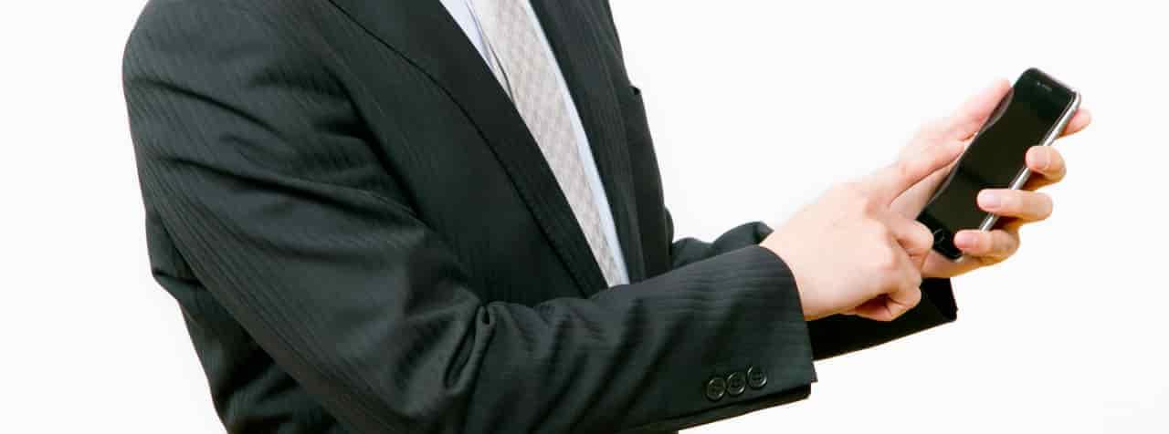 奈良県で30代・40代・50代転職にオススメな転職エージェント