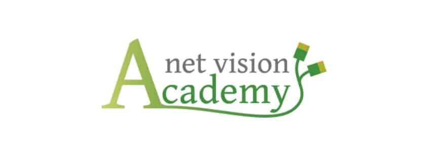ネットビジョンアカデミーの基本情報