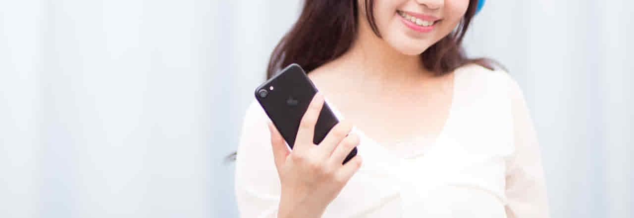 奈良県で女性にオススメな転職エージェントは