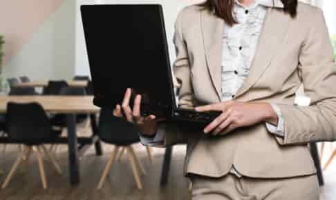 【女性版】未経験からエンジニア転職で失敗する3大パターンと対策