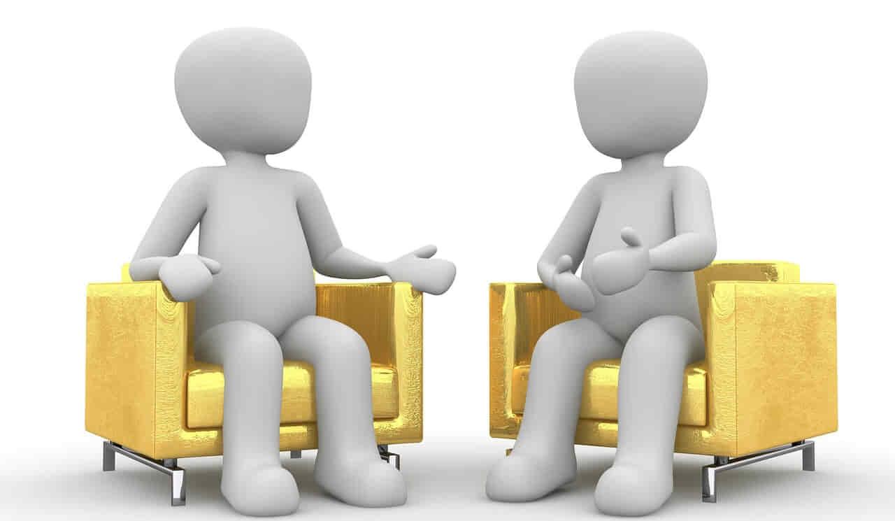 一般企業に転職するには、転職エージェントを利用しよう