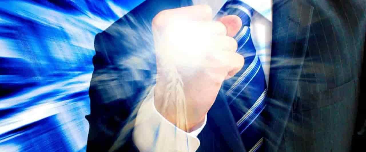 まとめ:第二新卒転職の成功率を更に上げる方法