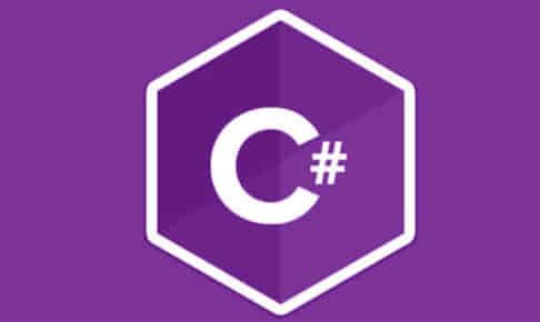 C#の求人・転職 面接官が市場価値を高めるアピール方法を紹介!