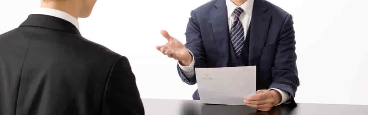 社内SE転職ナビの利用がオススメな方