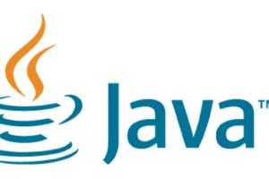 Javaは転職で有利?面接官がアピール法&意外な求人教えます!