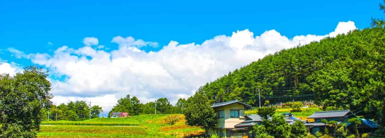 奈良県へのUターン転職にオススメな転職エージェント