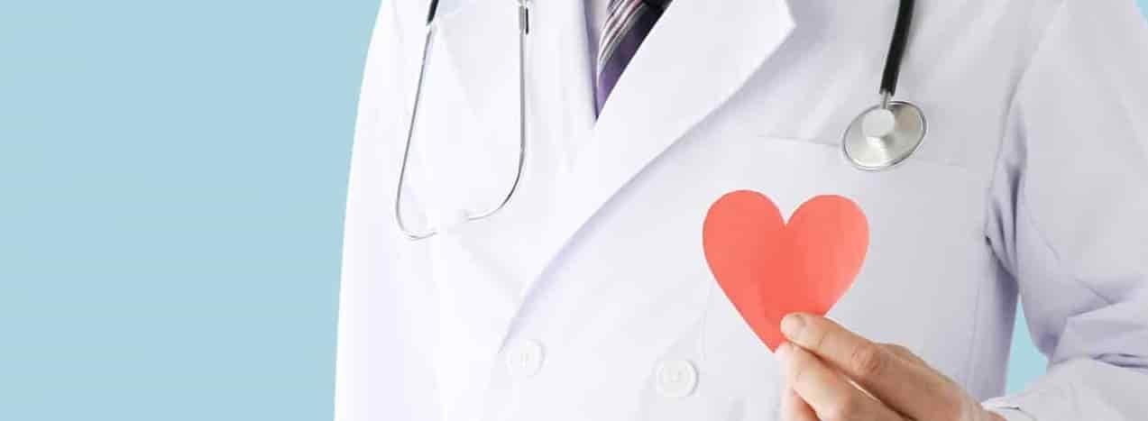 徳島県の子育て・医療・福祉について