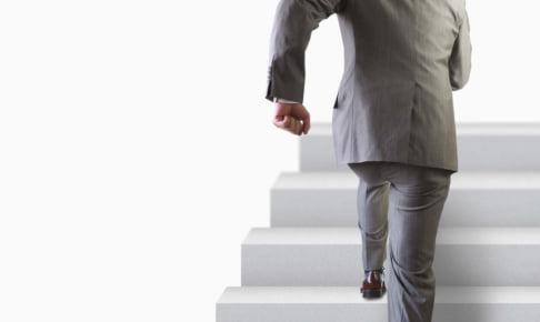 パッケージ開発経験のみでWeb系企業に転職するためのポイント3つ!