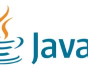 【Javaの求人・転職】面接官が市場価値を高めるアピール方法を紹介!
